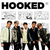 Video Hooked - Why Don't We (Cover) download in MP3, 3GP, MP4, WEBM, AVI, FLV January 2017