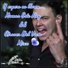 Nomas Este Rey y Atraves Del Vaso (( Banda Dolorosas 2018 Mix )) Portada del disco