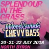 Mood Swing & Chevy Bass - Live @ Splendour In The Grass 2018