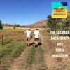 #025 Extra 2 - The Kachana Back-Story. With Chris Henggeler at the homestead