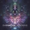 Mindwave, One Function - Shamanic Dreams (Original Mix)
