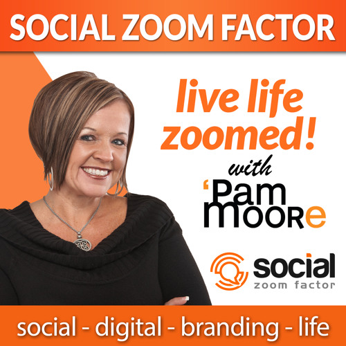 253: Power of Fun to Ignite Brand Awareness and Online Relationships