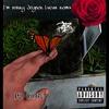 I'm sorry Joyner Lucas remix by MJ Chapo