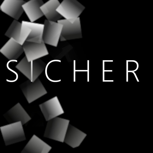 Sicher – THIS IS P R E S