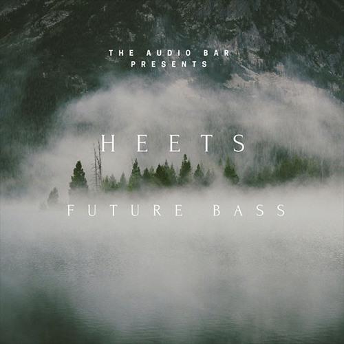 Heets Vol. 1