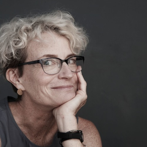 Beating Back The Cultural Bias Of Ageism With Ashton Applewhite
