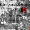 Kannamma Cover - Kaala (Rajinikanth)