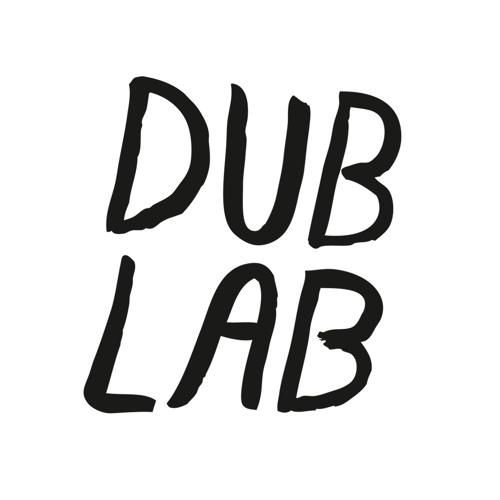 Dublab.de 05/30/2017