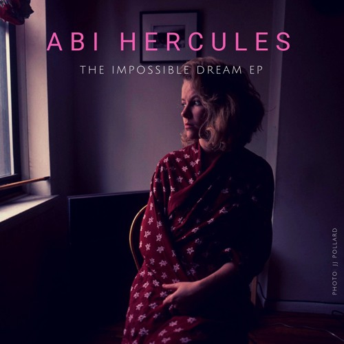 The Impossible Dream EP