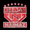 Dj Naimaz Reggae Attack Vlm 1