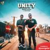 Unity-Karan Aujla