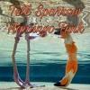 Teté Sparrow - Flamingo Funk