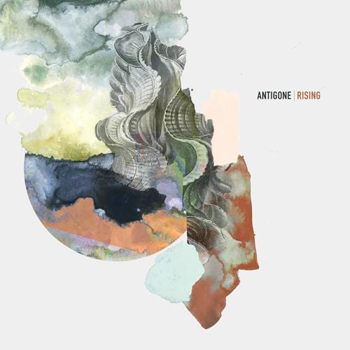Antigone - Dume