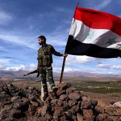IFSCnaComunidade #75 guerra Síria, dúvida português, conto sementes
