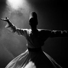 هام قلبي عندما ذكر النبي- سبحان من صور حسنك - بالهوى قلبي تعلق - فرقة نور الشام