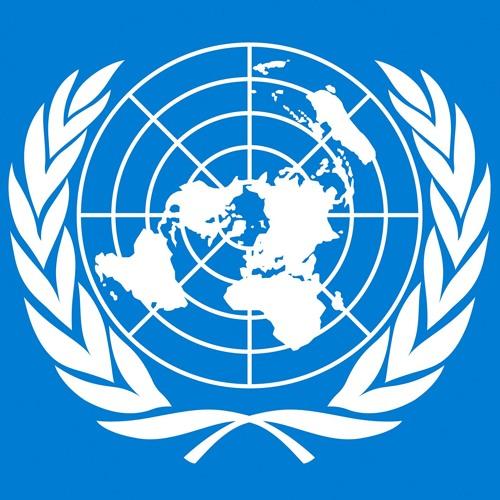 IFSCnaComunidade #82 vagas cursos, como funciona ONU, música Pose