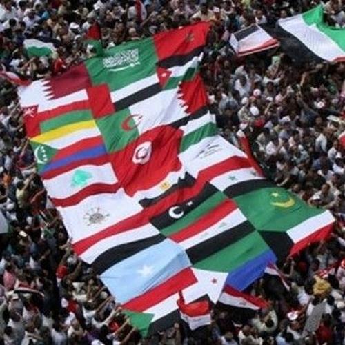 IFSCnaComunidade #83 vagas abertas, primavera árabe, conto três peneiras