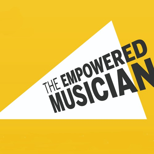 The Empowered Musician Interview Series: Alexander Parsons