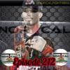 Episode 212: @norcalfightmma Podcast Featuring Albert Gonzales