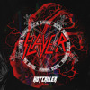 RAINING BLOOD [HOTCALLER REMIX] - SLAYER