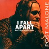 Download Post Malone - I Fall Apart (B1A3 X Baney & Knoxx Remix) [FREE DOWNLOAD] Mp3