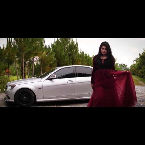 Janan Toba Toba By Sana Tajik Pashto New HD Song 2018