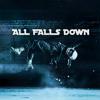 All Falls Down (Alan Walker ft. Noah Cyrus, Digital Farm Animals) - JunLIB