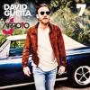 David Guetta, Bebe Rexha, J Balvin - Say My Name  (JArroyo Extended Edit 2018)