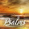 July 29, 2018 - Pastor Bud Diener - Eternal God and Mortal Man - Psalm 90:1-17