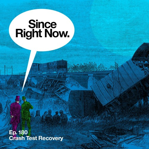180: Crash Test Recovery
