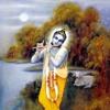 Vāṇī of Day 2018-09-21 (Odia and Eng) Be simple not foolish, Appreciate 'In God We Trust', sad-gati