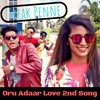 Oru Adaar Love Freak Penne Song Priya Varrier Roshan Abdul Noorin Shereef Shaan Rahman Omar Lulu Mp3