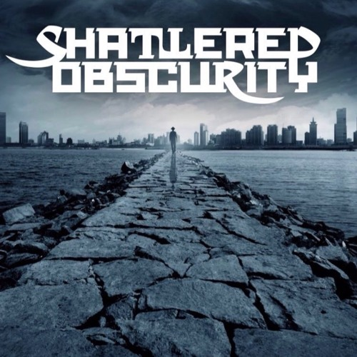 Shattered Obscurity