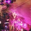 Riding ∆ Meteor - Aura - Live At Teatro Das Figuras
