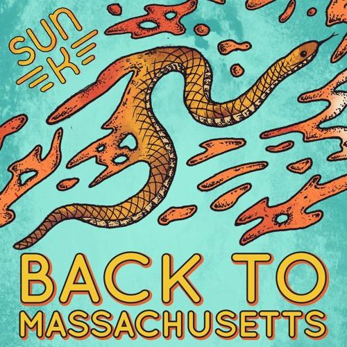 Back to Massachusetts