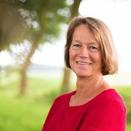 ontmoeting Lianne Biemond