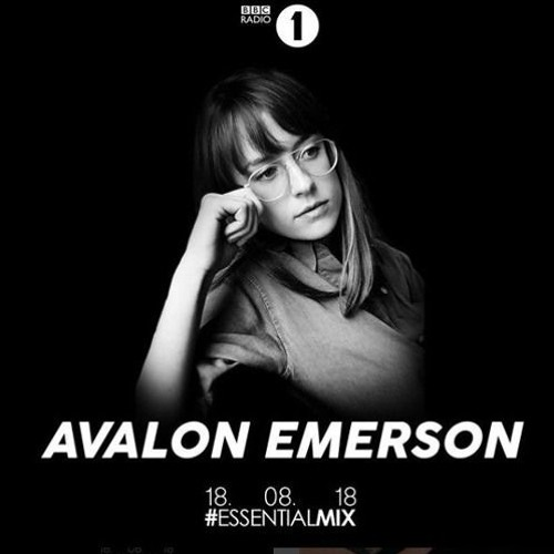 Avalon Emerson Essential Mix