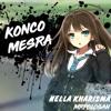 [Nightcore] Konco Mesra - Nella Kharisma