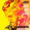 Jason Derulo X David Guetta X Nicky Minaj - Goodbye (Kruzo Edit)