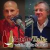 Bottle Talk Season 5 Episode 2: Farm-to-Fork, but Vineyard-to-Truck-to-Boat...