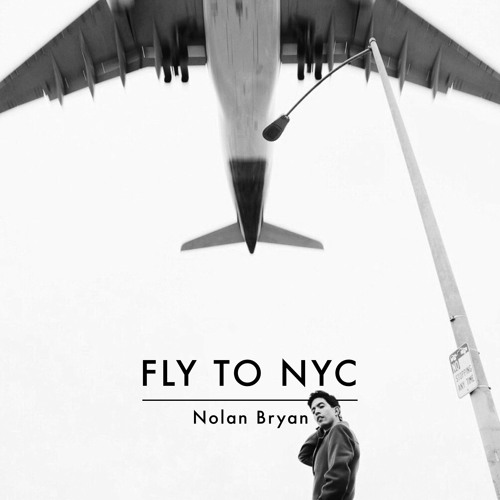 Fly to NYC