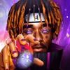 Lil Uzi Vert X Yk Osiris Valentine Remix Mp3
