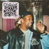 DJs Gotta Dance More feat. Todd Terry (Cassius Burnin' Mix)