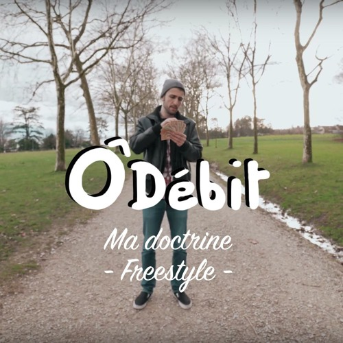 MA DOCTRINE - Freestyle