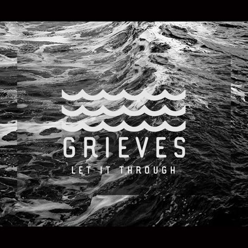 Grieves - Let It Through