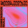 Klangkuenstler - Dimension Null [Snippet]