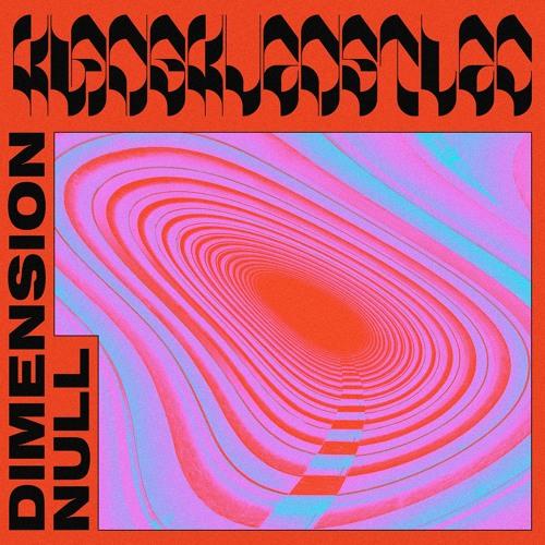 SVT232 - Klangkuenstler - Dimension Null