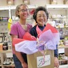 Locally Inspired Gifts at San Benito Bene in Hollister, California