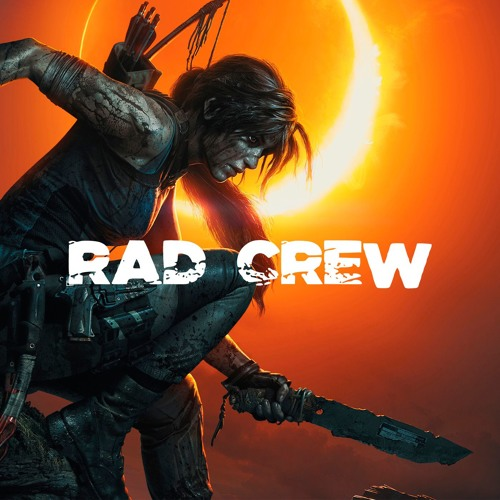 Rad Crew S16E14: Red Dead Preview og skyggen av Tom Reidar