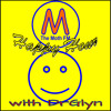 S01 E05 Happy Hour On The Fly With Drglyn 20 09 2018 Re Mp3